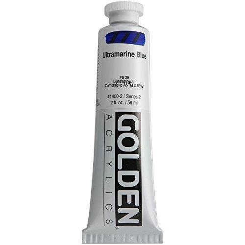 pro-art-golden-heavy-body-acrylic-paint-2-oz-ultramarine-blue