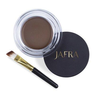 Jafra Augenbrauengel Dark Brown