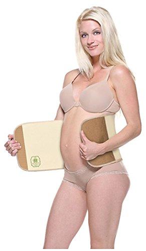 belly-bandit-ceintures-de-grossesse-natural-l