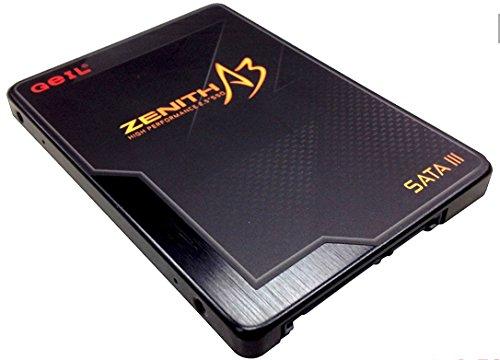 geil-usa-zenith-a3-series-25-zoll-ssd-sata-6g-480-g