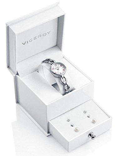 Reloj Viceroy para Niñas 40946-05