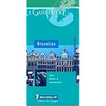 Bruxelles, N°513