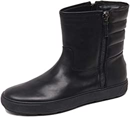 moncler scarpe invernali
