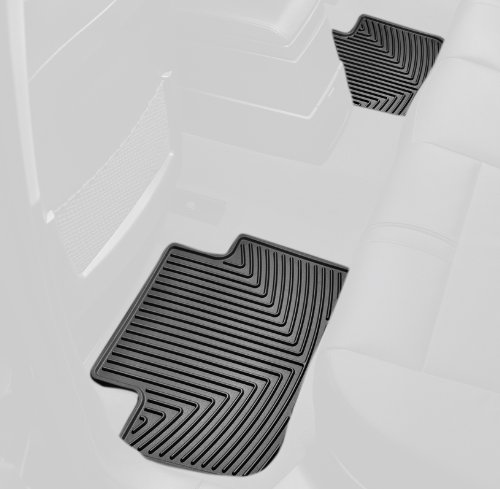 weathertech-w146-2010-2011-subaru-outback-black-all-weather-floor-mats-2nd-row