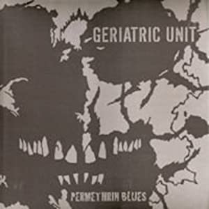 Geriatric Unit