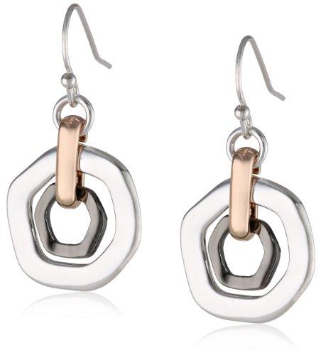 nine-west-classics-tri-tone-orbital-drop-earrings