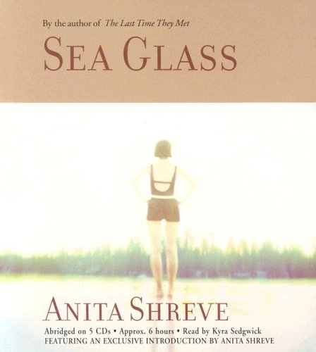 sea-glass-shreve-anita