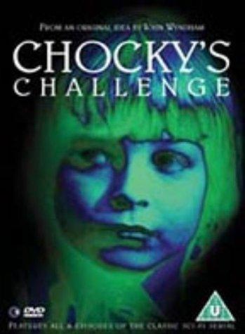 s Challenge