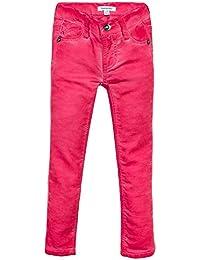 3POMMES Jeans slim fit fille