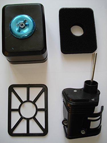 luftfilter-gehause-auf-wasserpumpe-fur-honda-gx120-gx140-gx160-und-gx200-
