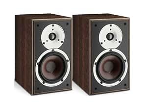 Dali Spektor 2 Speakers (Walnut)