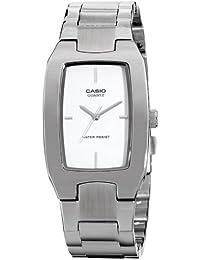 Reloj - Casio - para - MTP-1165G-1CCF