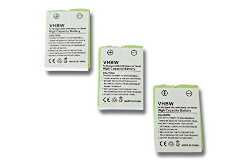 vhbw-3-batteries-700mah-24v-pour-tlphone-fixe-sans-fil-telecom-italy-city-2000-city-tel-pocket-rempl
