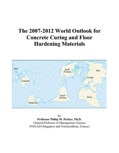 the-2007-2012-world-outlook-for-concrete-curing-and-floor-hardening-materials