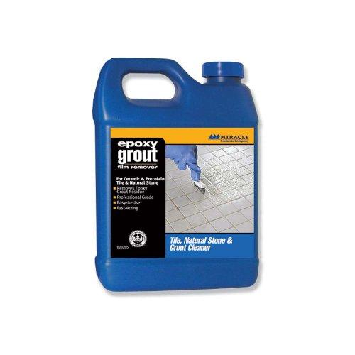 miracle-extracteur-de-joint-mastic-epoxy-946-ml