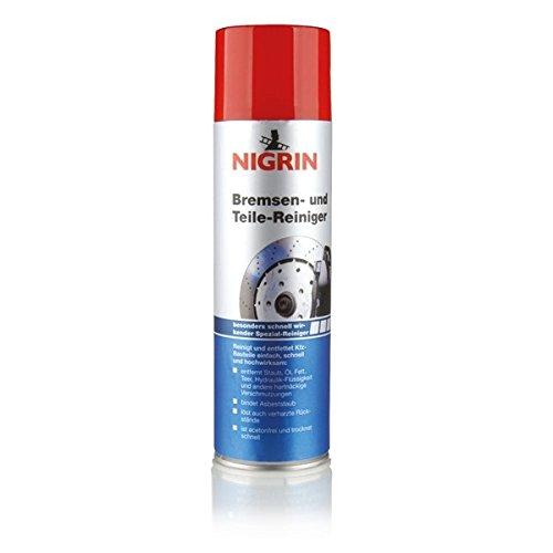soluzione-per-la-pulizia-del-disco-freno-confezione-da-1pz