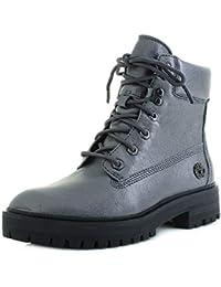 : Timberland Bottes et bottines Chaussures