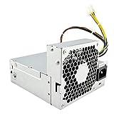 PC Netzteil–HP dps-240tb Hat–240W–HP 8200/8300ELITE SFF–Power Supply