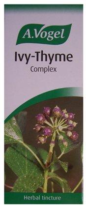 A.Vogel Ivy-Thyme Komplex (Chinesischen Kräuter Tinkturen)