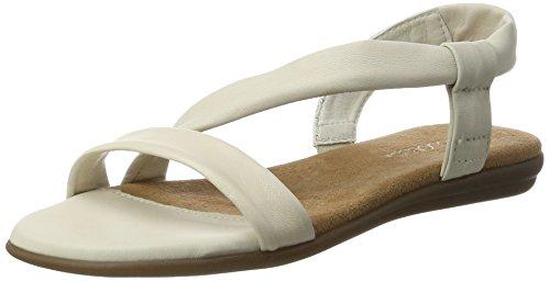 aerosoles-womens-chairman-open-toe-sandals-elfenbein-off-white-55-uk