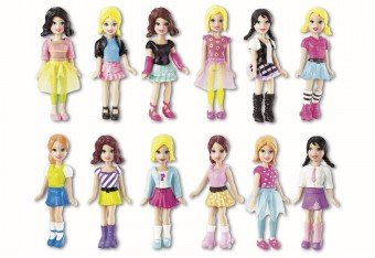 mattel-polly-pocket-sammelpuppen