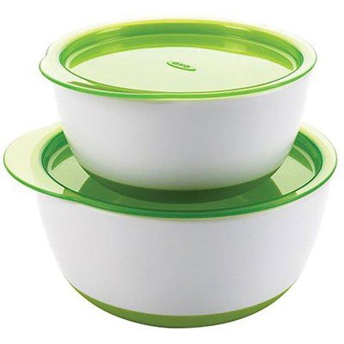 oxo-juego-de-tazones-con-tapa-color-verde
