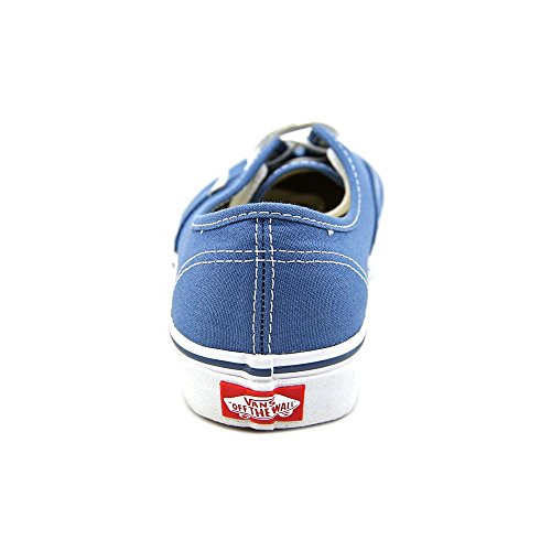 Vans U Authentic - Baskets Mode Mixte Adulte Navy