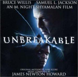 unbreakable-japan