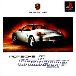 porsche-challenge