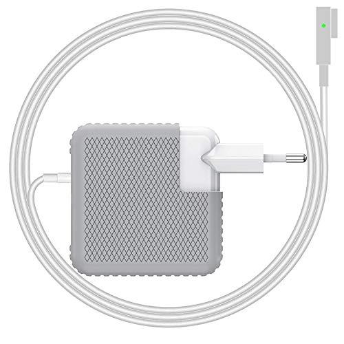 BETIONE Cargador MacBook Pro