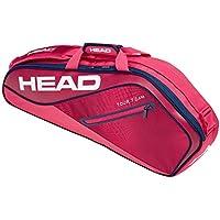 HEAD Unisex– Erwachsene Tour Team 3r Pro Tennistasche