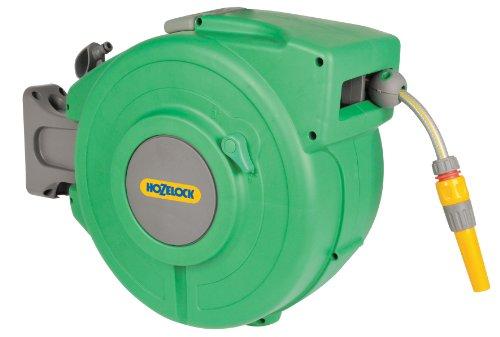 hozelock-2380-0000-automatico-con-tubo-flessibile-15-m