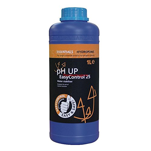 essentials-ph-up-1l-easy-control