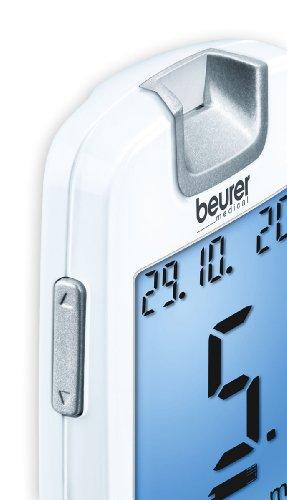 beurer gl 40 mg dl blutzuckermessger t k rperfett. Black Bedroom Furniture Sets. Home Design Ideas