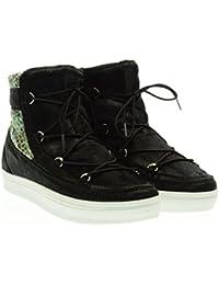 0933ab59162 Amazon.es  Moon Boot - ANNA SPORT  Zapatos y complementos