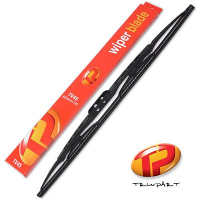 mazda-tribute-00-04-trupart-rear-wiper-blade
