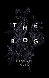 The Bog (English Edition)