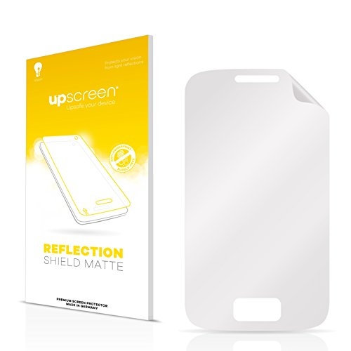 upscreen-reflection-shield-protection-dcran-mat-samsung-gt-s6102-film-protecteur-dcran-anti-reflets-