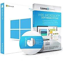 Suchergebnis auf Amazon de für: Windows 10 License Key