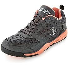 Zumba Footwear Zumba Energy Fuze - zapatillas deportivas de material sintético mujer