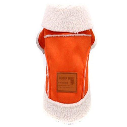 novogifts-invierno-naranja-perro-mascota-de-ante-ropa-sudadera-con-capucha-chaqueta-ropa-abrigo-pren