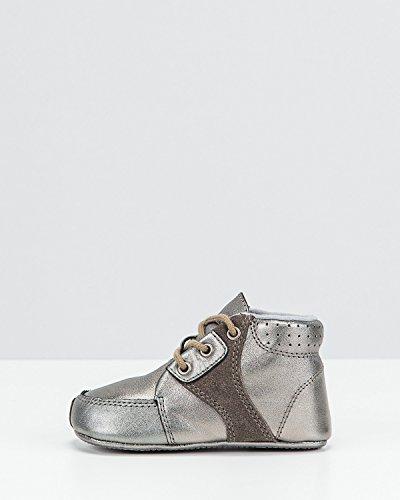 Bundgaard Schuhe Bronze