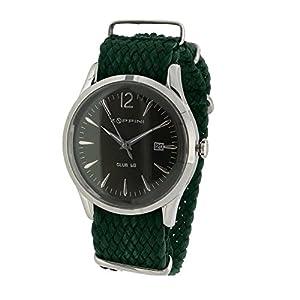 Orologi Zoppini orologio uomo da polso vintage Zoppini CLUB 60 V1281_0003