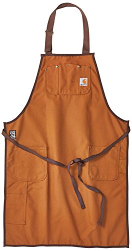 carhartt-101511211s000-duck-apron-ofa-brown