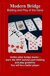 Modern Bridge: Bidding and Play of the Hand
