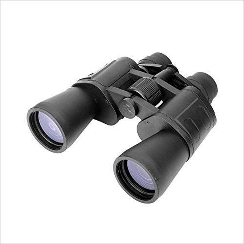 XHHWZB Binoculares Optics Nature Hawk Ultra HD 8X42 para Observación de Aves, Impermeables, revestidos de Fase, Exterior ultradurable