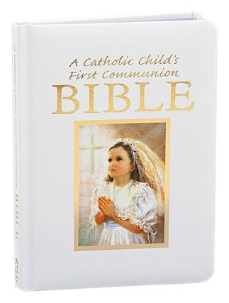 Catholic-Childs-First-Communion-Gift-Bible