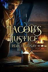 'Jacob's Justice'