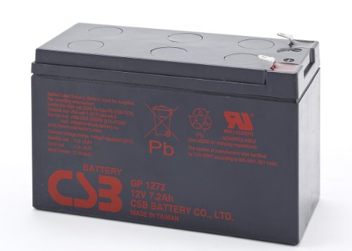 csb-gp1272-f2-batterie-hermetique-rechargeable-au-plomb-12-v-72-ah-faston-63-mm