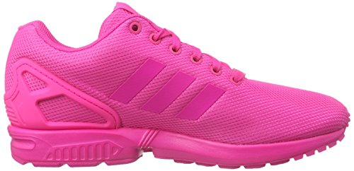 adidas Herren Zx Flux Halbschuhe Pink